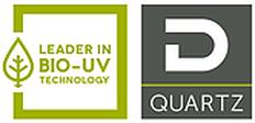 Northern Quartz exclusive northeast USA Diresco Stone supplier   Bio-UV Technology