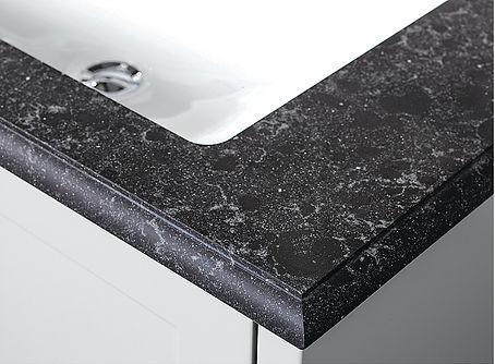 Northern Quartz exclusive northeast USA Diresco Stone supplier | Finishes/Colors