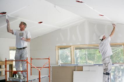 Remodeling Services | Local Boston MA Plumbers