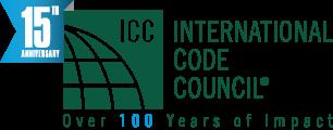 Assessment Center | ICC
