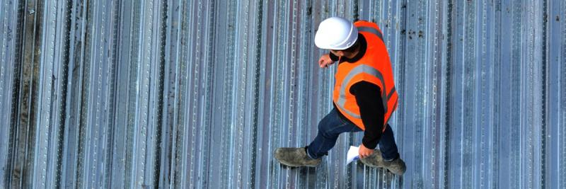 Building Evaluation Services :: Garland