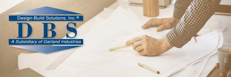 Design-Build Solutions :: Garland