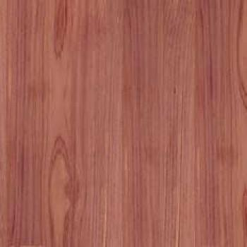 Face Grade Aromatic Cedar Hardwood Plywood