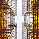An Introduction to BIM & Automated Specifications - Free Course