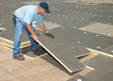 Insulation Product Page > Carlisle SynTec