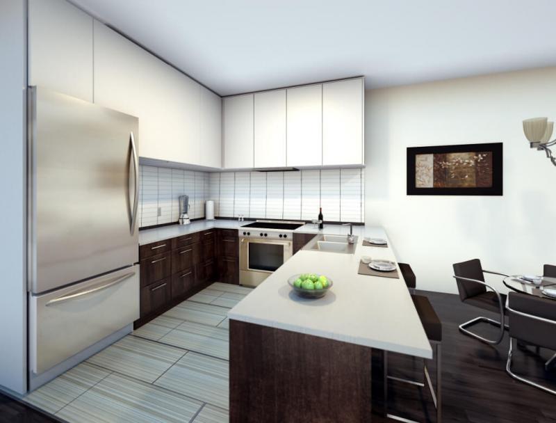 3d Interior Rendering Services   Interior 3D Design Miami, FL