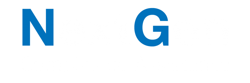 NEXTGENFOG – COMPLIANCE ASSISTANCE