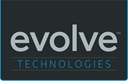 evolve Showerheads | Evolve Technologies