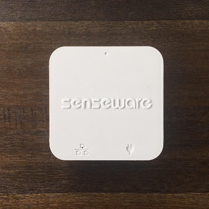 Gateway - Senseware | Connecting Everything | Hardware & Software Solutions