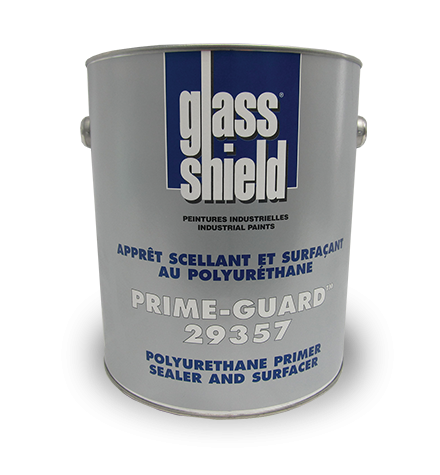 Primers Prime-Guard 29357