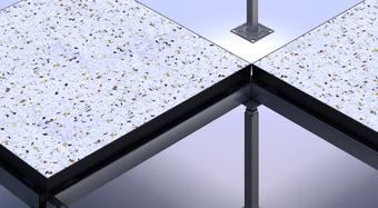 All Steel Panels
