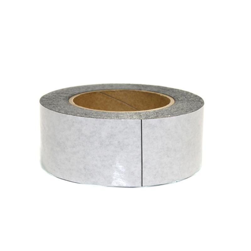 XtremeSeam™ Tape