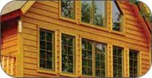 Holbrook Lumber is a wholesale lumber and building materials company headquartered in Albany, NY. 1 (800) 833-3383