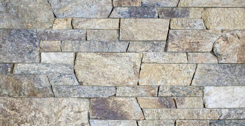 Highland Scotch Tailored Fieldledge - Buechel Stone Buechel Stone