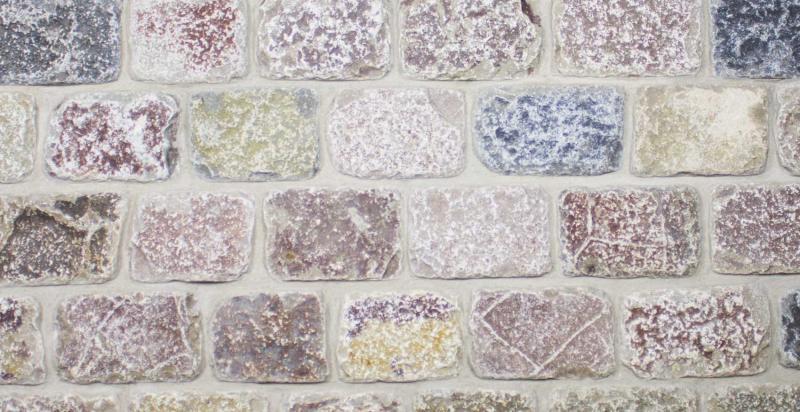 Chilton Colonial Pavers - Buechel Stone Buechel Stone