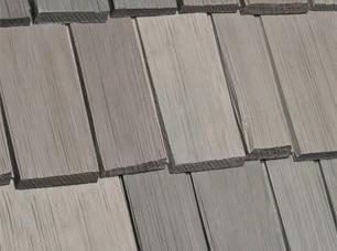 Bellaforte Shake Roof | Shake Products