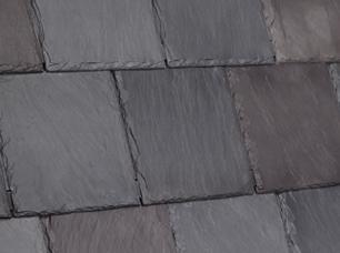 Bellaforte Slate Roof   Slate Products