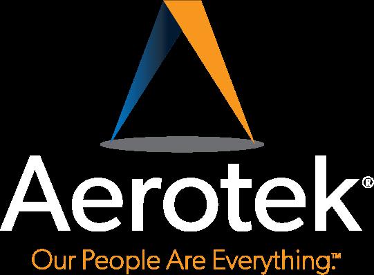 Workforce Management & Employment Services | Aerotek.com