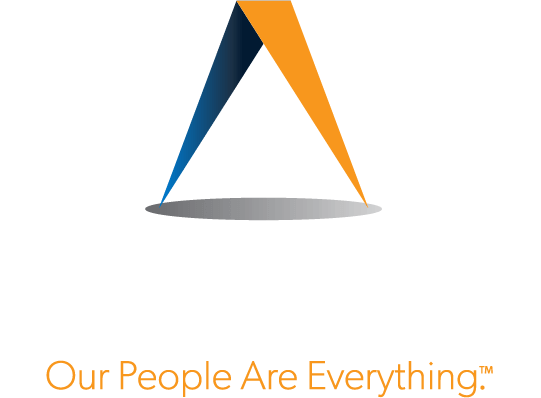 Engineering Support | Engineering Services | Aerotek.com