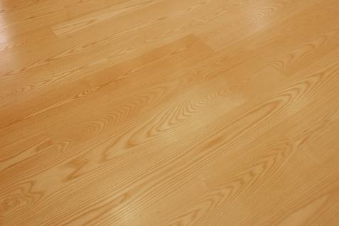 Custom Wide Plank Wood Floors - Hull's USA Flooring Mill
