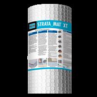 STRATA_MAT™ - LATICRETE