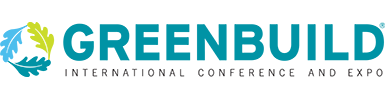 Information about Greenbuild
