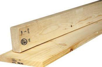 Lumber and Timbers Inspection Program | NELMA