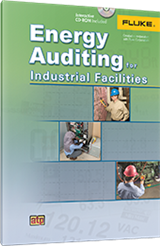 Energy Auditing for Industrial Facilities - ATP Learning