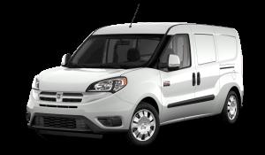 RAM Commercial - Work Trucks, Cargo Vans & Chassis Cab