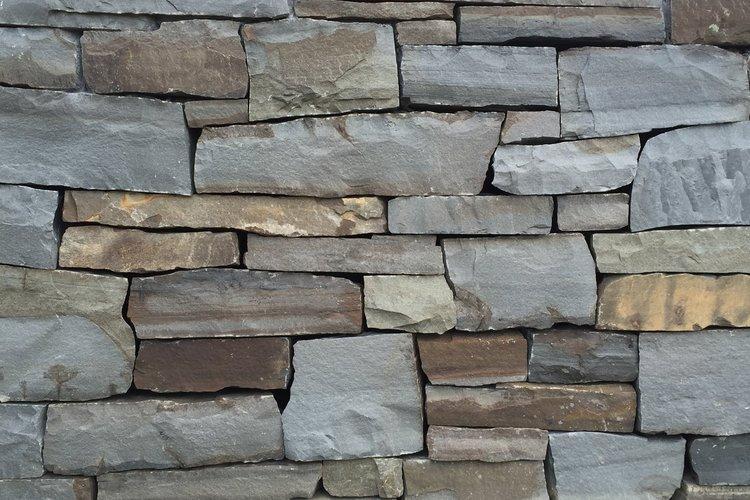 Wallstone