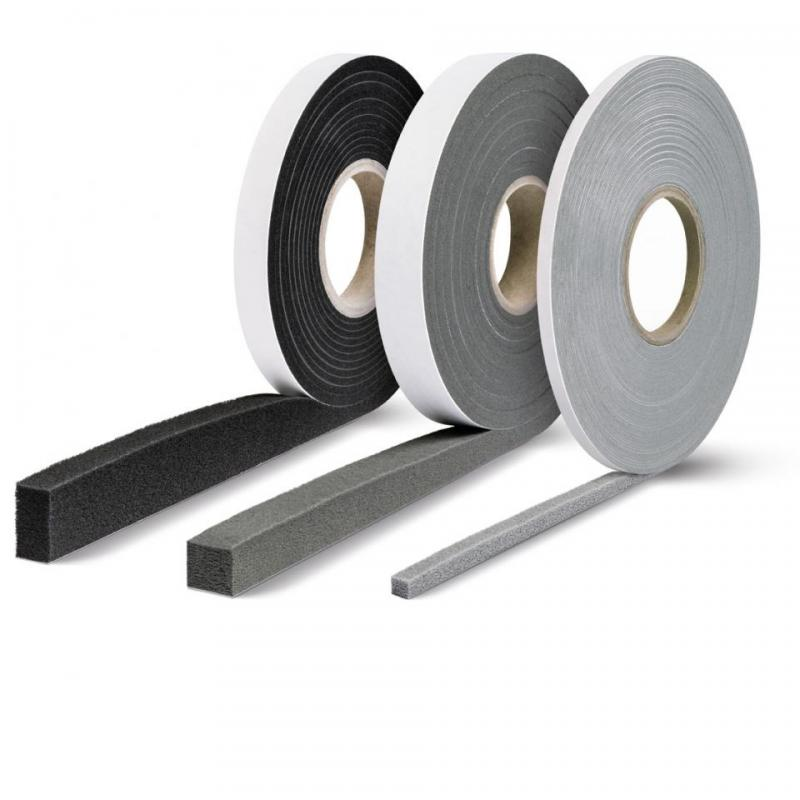 Hannoband® BG1 exterior joint sealing tape for window, facade and roofing applications