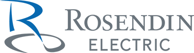 Network Services | Rosendin Electric