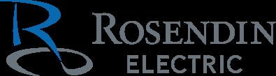 Renewable Energy | Rosendin Electric