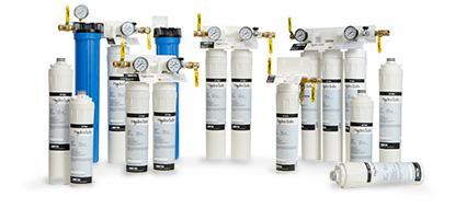 Watts - Foodservice - Hydro-Safe-QT