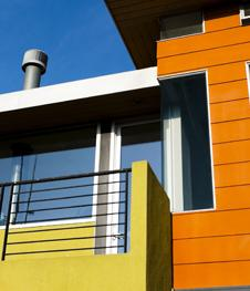 Making Green Real Estate Knowledge Available to Everyone | Green REsource Council