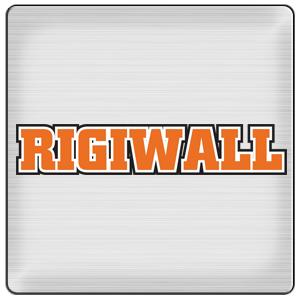 Rigiwall Panels - Square Cut - Structall