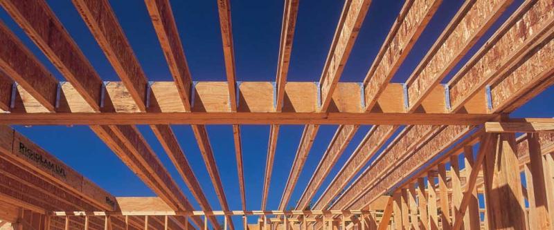 Roseburg Engineered Wood