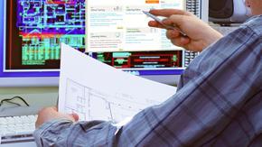 Deliver BIM-ready Models with MicroStation Design Modeling Software