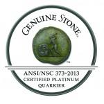 Pages Archive - Natural Stone Council