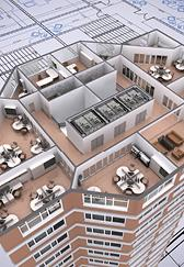Building Products and Interiors - NSF International