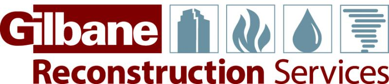 Disaster Recovery & Reconstruction | Gilbane
