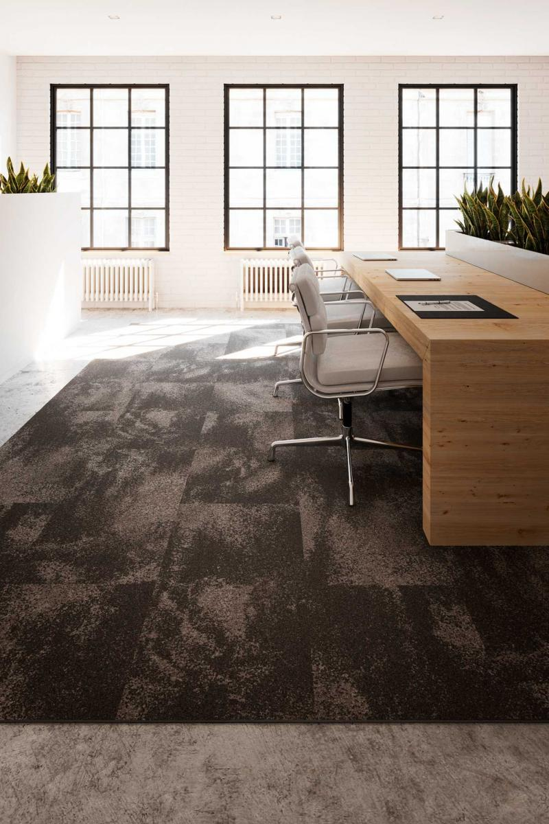 depth tile 5T211 - Shaw Contract | Shaw Hospitality
