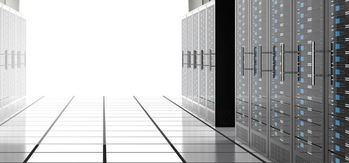 Technology Solutions | Staples Business Advantage