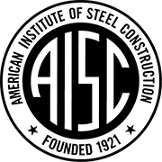Structural Steel Sustainability | American Institute of Steel Construction