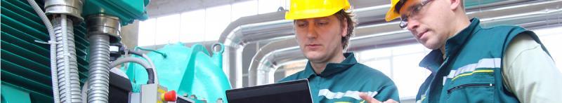 Association of Water Technologies Certification | The Association of Water Technologies