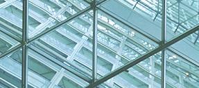 Bauxite | The Aluminum Association