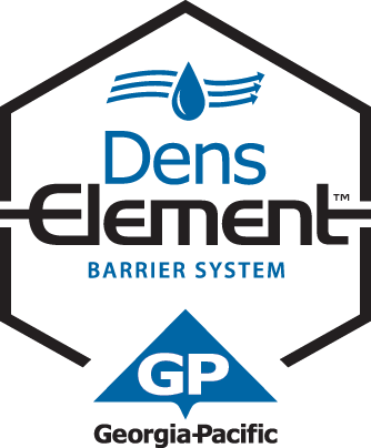 DensElement Barrier System