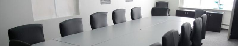 Remanufactured Office Chairs & Seating