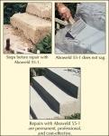 Aboweld 55-1™ - Abatron, Inc.