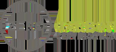 Zero Carbon Certification | International Living Future Institute